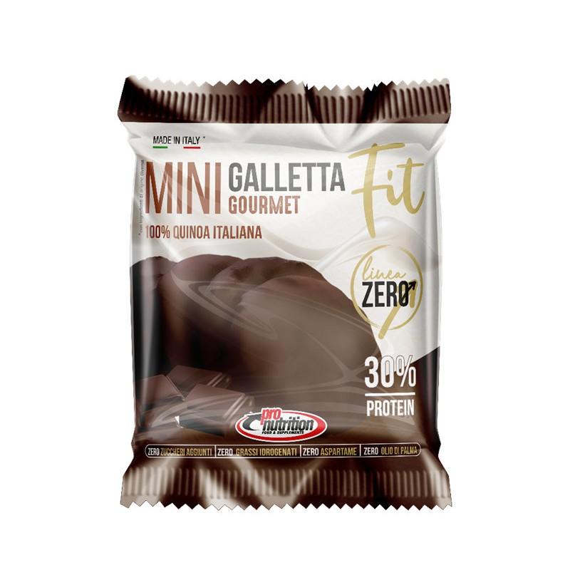 MINI GALLETTA GOURMET 36g