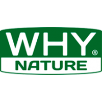 WHYnature