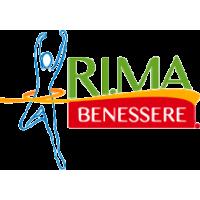 Rima Benessere
