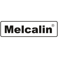 Melcalin®