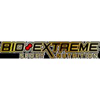 Bioextreme
