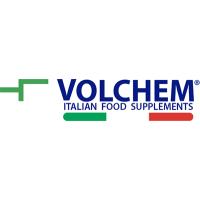 Volchem