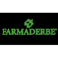 Farmaderbe