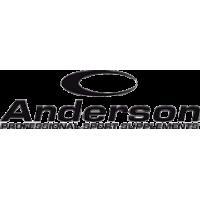 Anderson Reseach