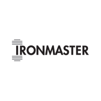 IronMaster
