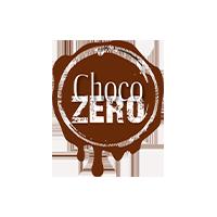 Choco Zero