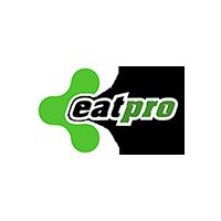 Eat Pro